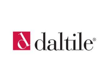 Daltile | Flooring Attic