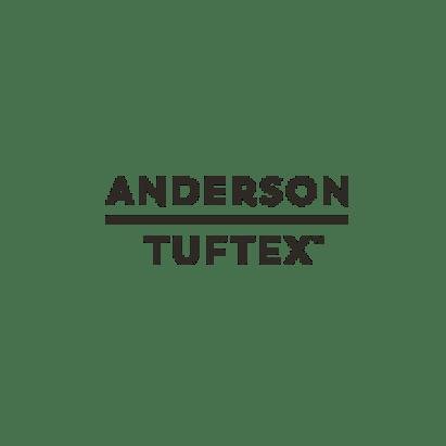 Anderson Tuftex | Flooring Attic