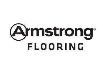 Armstrong flooring | Flooring Attic