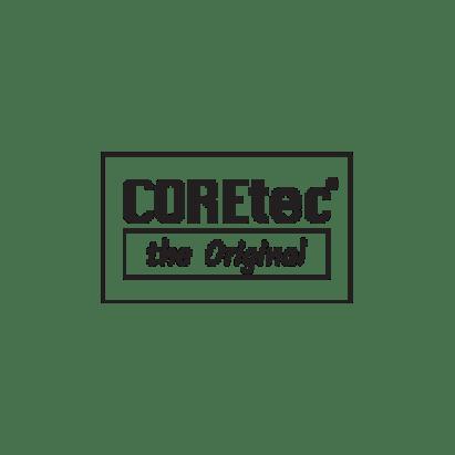 Coretec the original | Flooring Attic