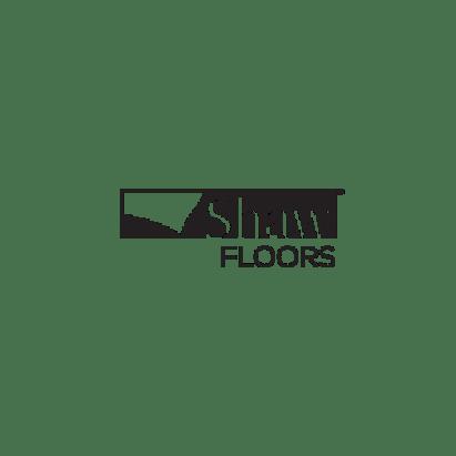 Shaw floors | Flooring Attic