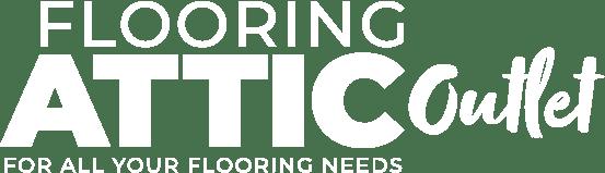 Logo | Flooring Attic