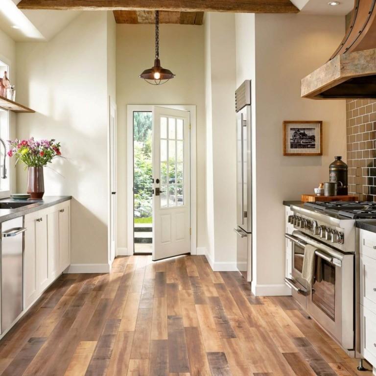 laminate_kitchen_1600x1600-1024x1024