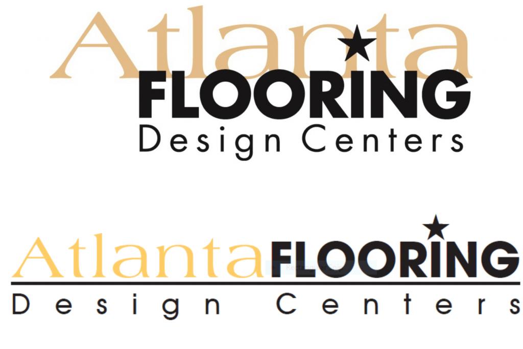Atlanta flooring design centers | Flooring Attic