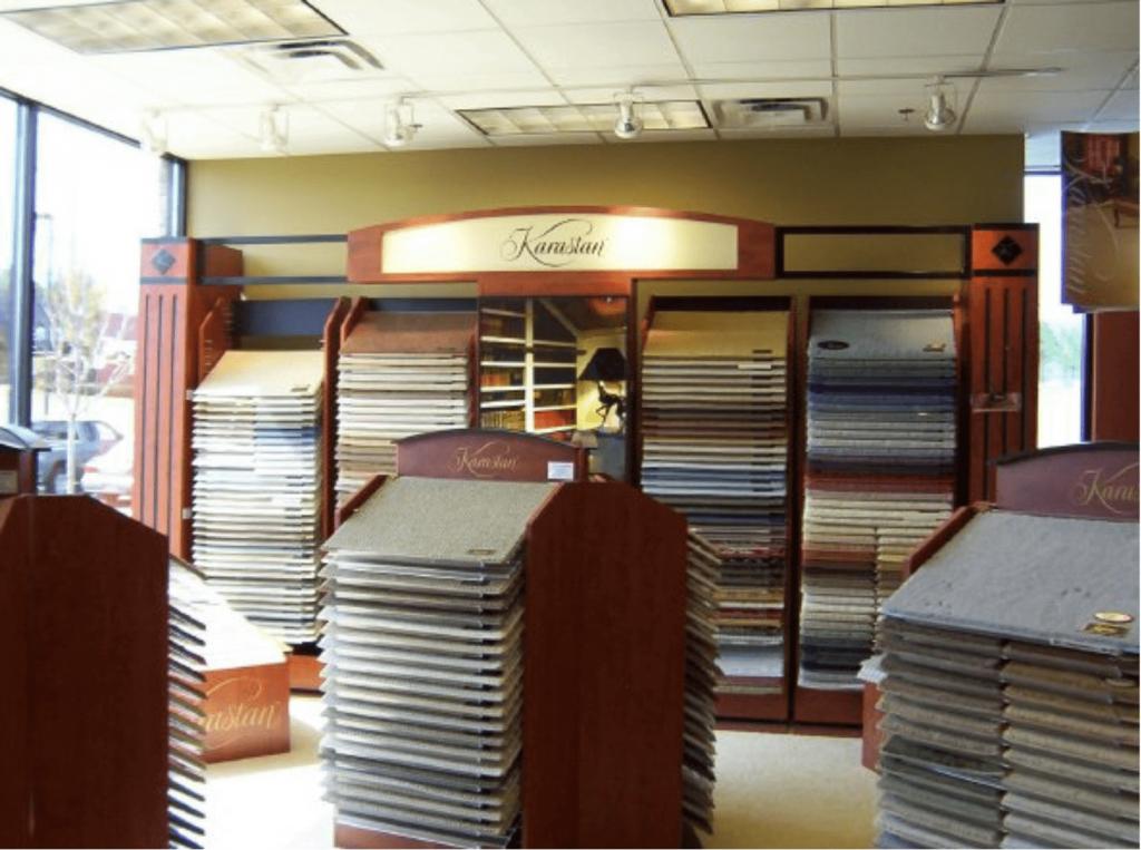 Karastan products | Flooring Attic