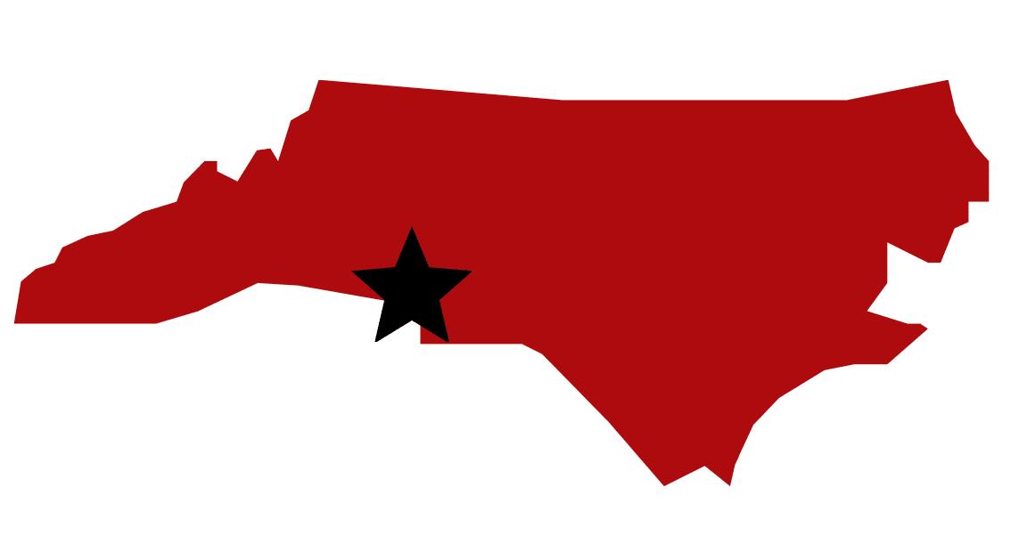 AFS-Tennessee | Flooring Attic