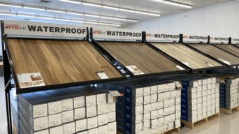preview-gallery-Flooring-Attic-Floor-Waterproof-Display