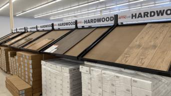 preview-gallery-Flooring-Attic-Hardwood-Floor-Display