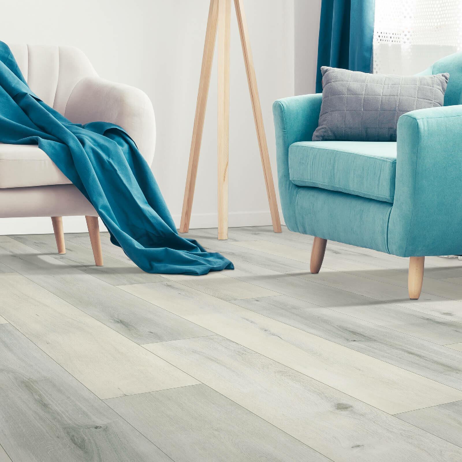 Flooring | Flooring Attic