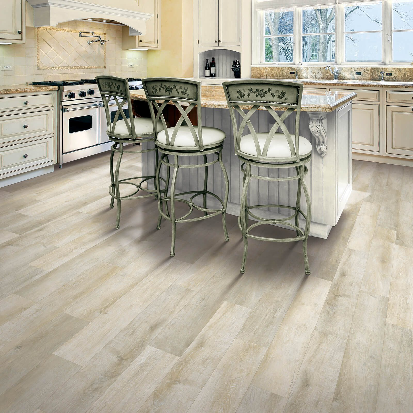 Flooring   Flooring Attic