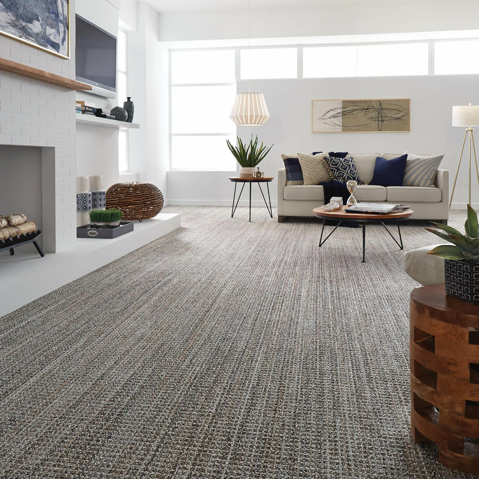 Carpet Flooring   Flooring Attic